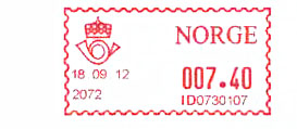 Norway stamp type EA4.jpg