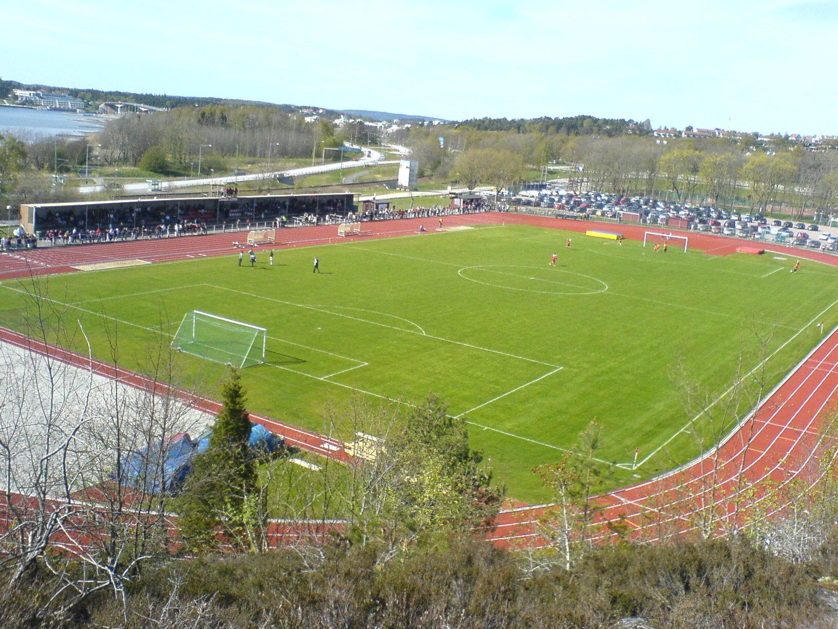 div 2 södra svealand 2016 fotboll