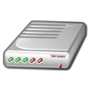 Nuvola devices modem.png