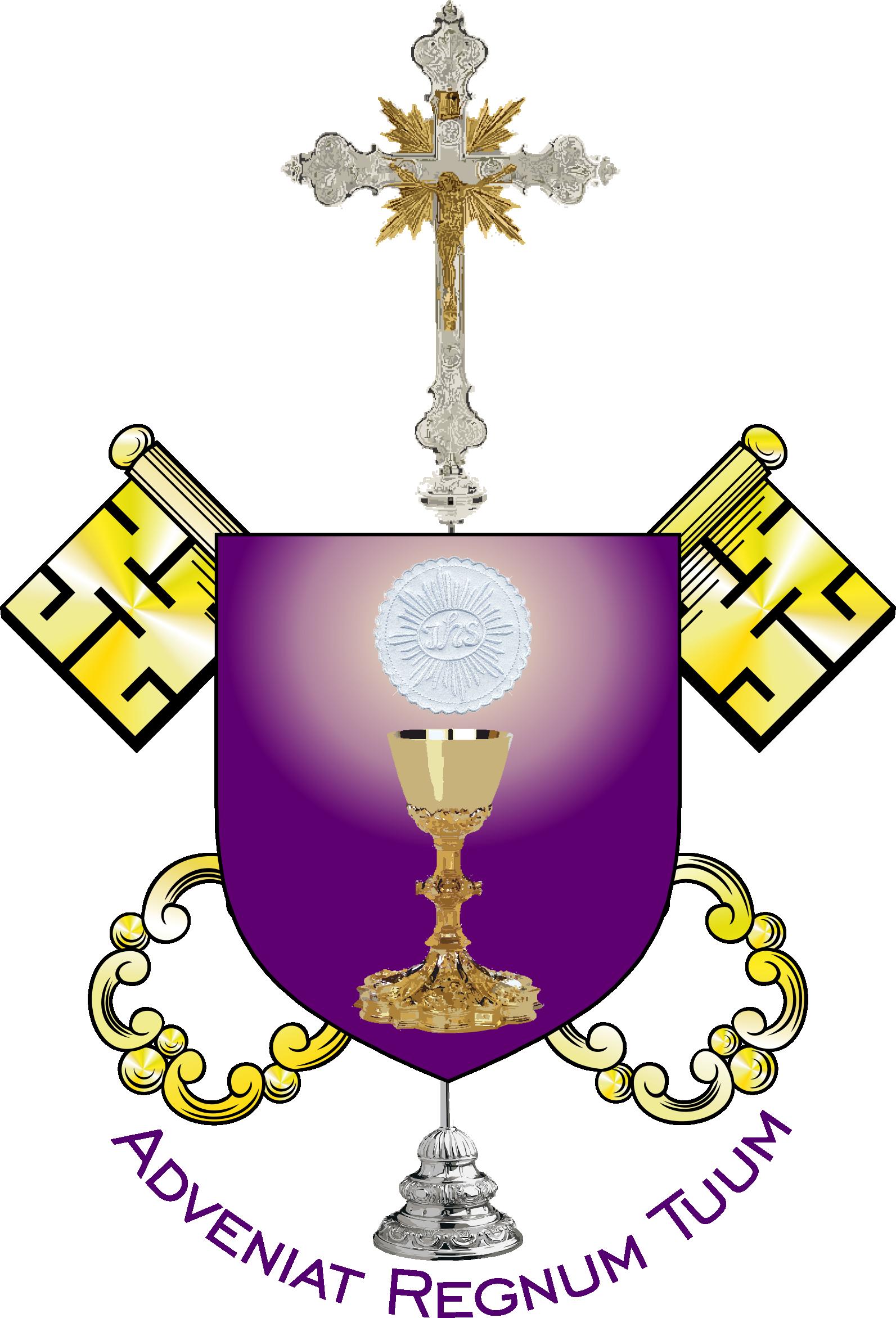 Liberal Catholic movement - Wikiwand
