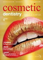 Cosmetic Dentist near me