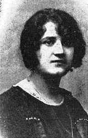 Olimpia Valencia 1922.jpg