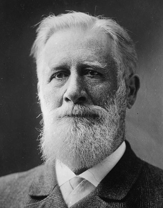 Otto von Giercke
