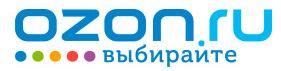 Ozon logo RGB.JPG