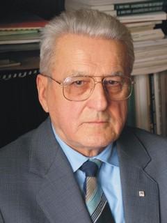 Pál Romány Hungarian politician