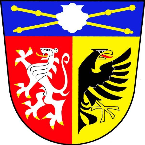 File:Předměřice nad Jizerou znak.jpg