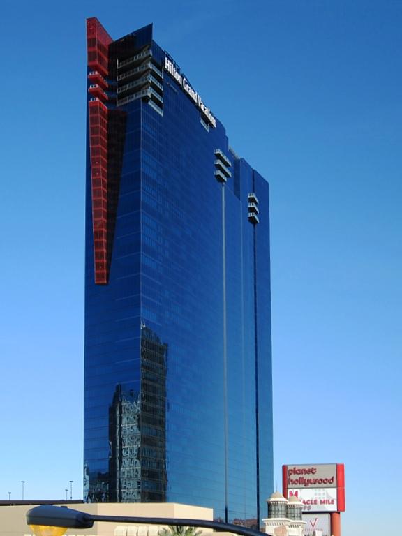 Description PH Towers Westgate (8226787057).jpg