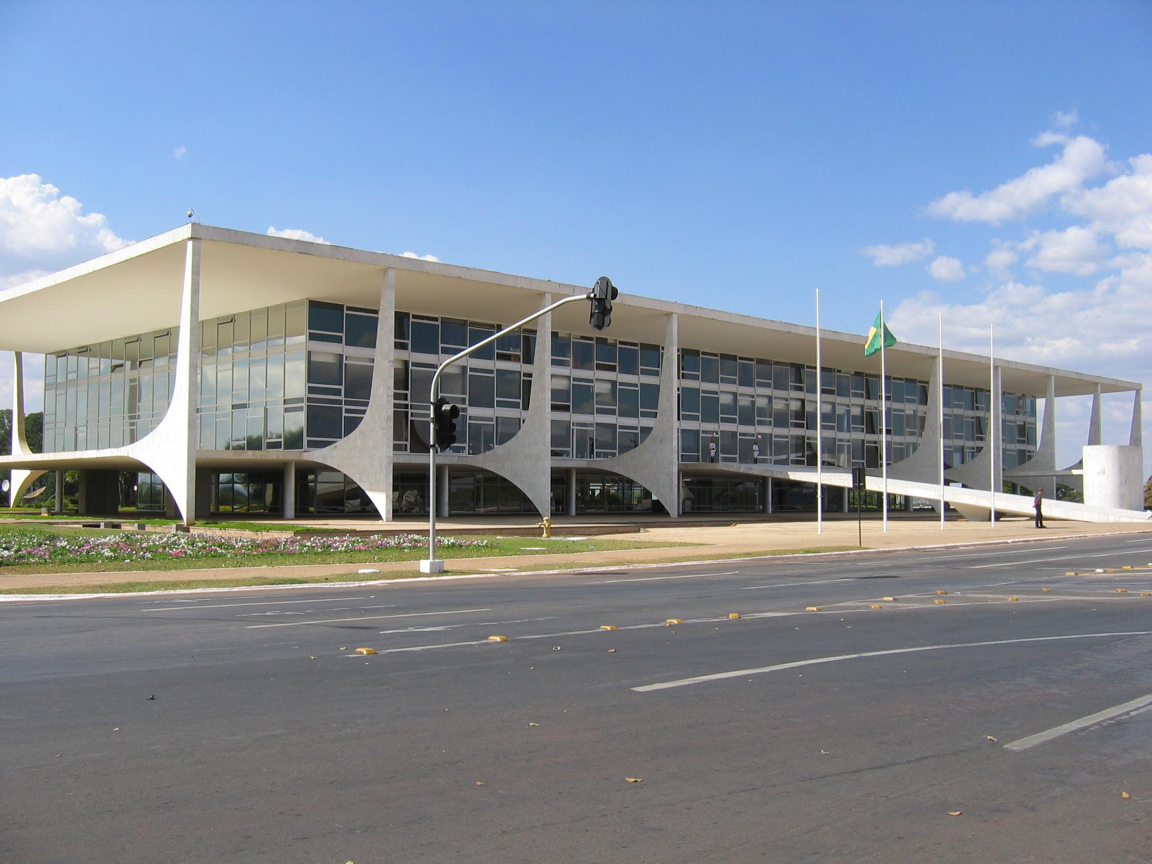 Resultado de imagem para palacio congresso