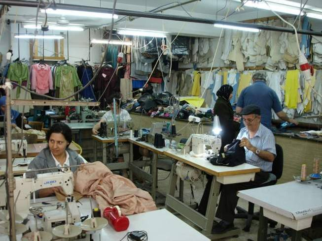 Fashion Dress Manufacturers In China