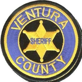 Ventura County Sheriffs Office