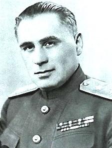 Pavel Sudoplatov cover