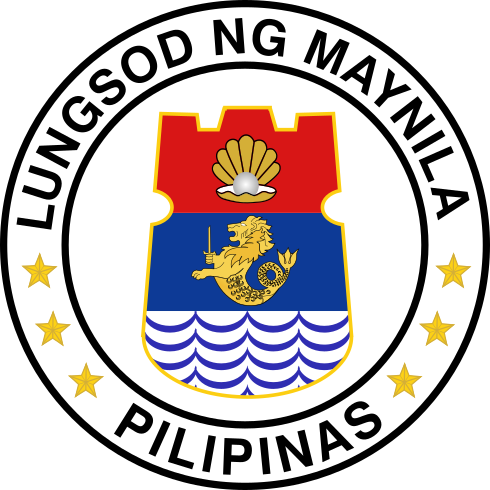 Ph seal ncr manila.png