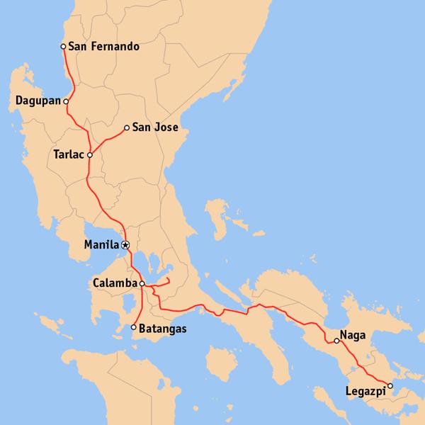 Philippine National Railways  Wikipedia