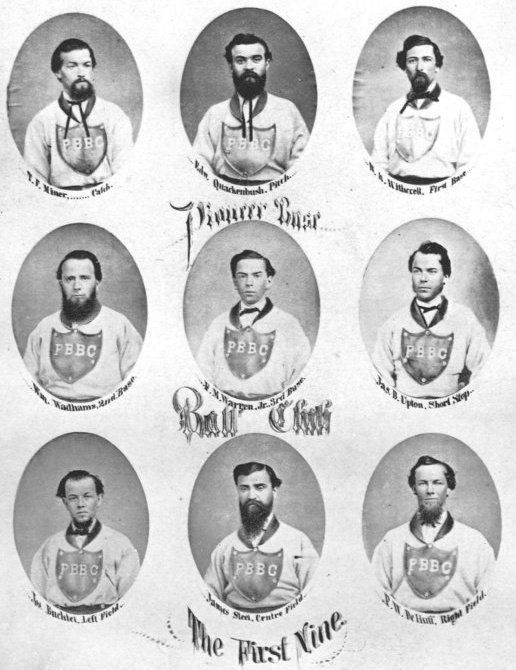 Pioneer_Base_Ball_Club_The_First_Nine.jp