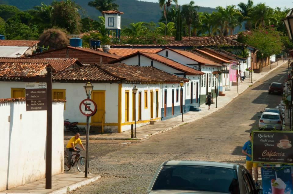 Pirenópolis Goiás fonte: upload.wikimedia.org
