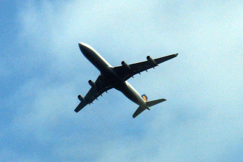Description Plane-in-flight.jpg