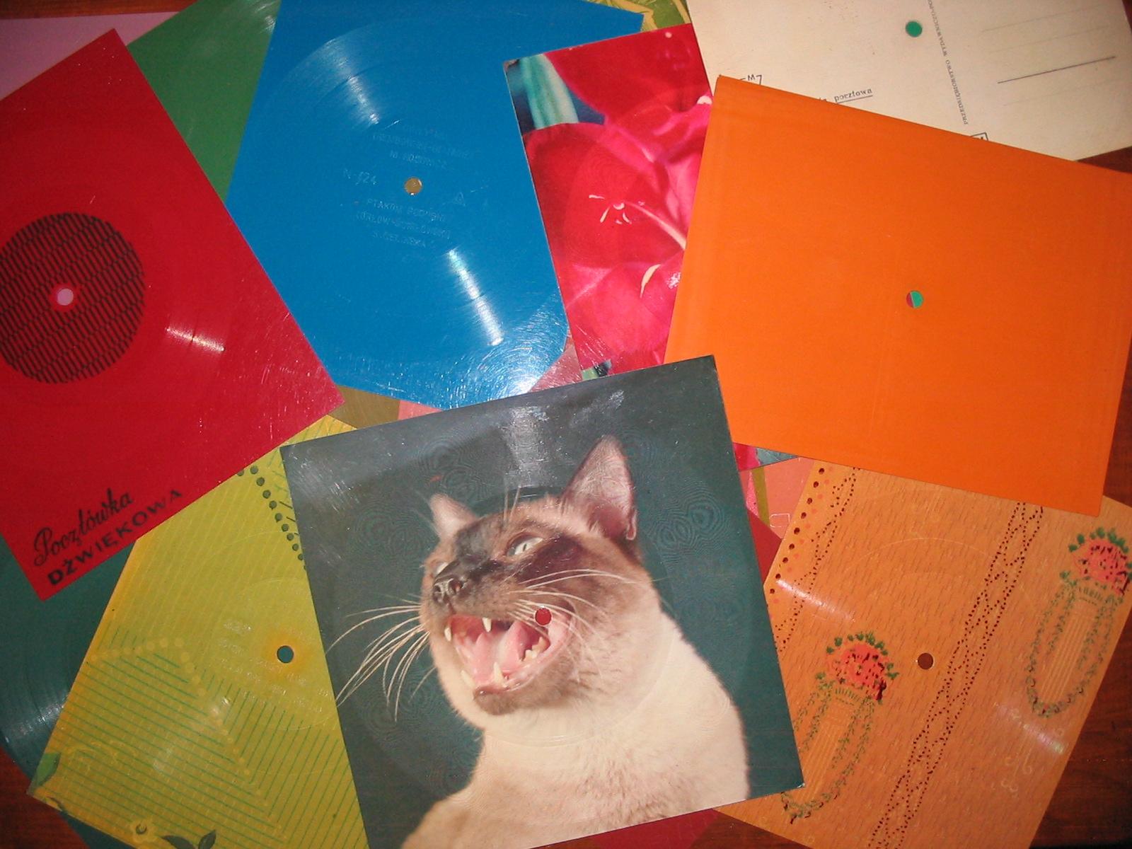 DEPECHE MODE VARIOUS TITLES MINIATURE 1//12 Non Playable VINYL RECORD ALBUMS