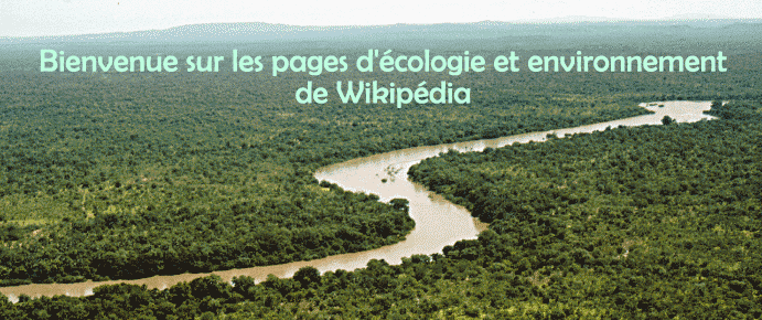 Portail ecologie top.png