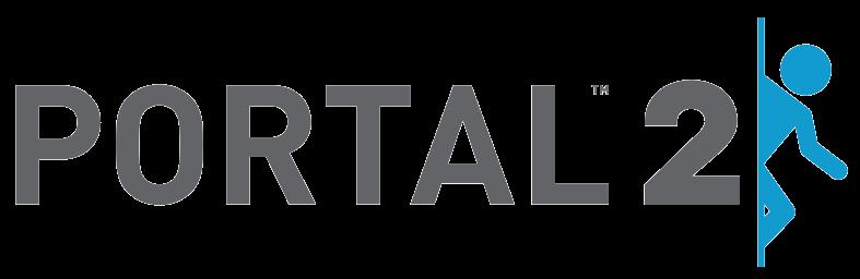 Portal  Coop First Laser Room