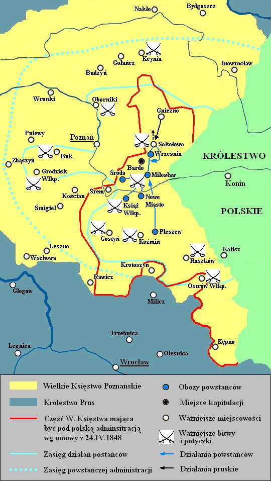 20 marca  Wikipedia wolna encyklopedia