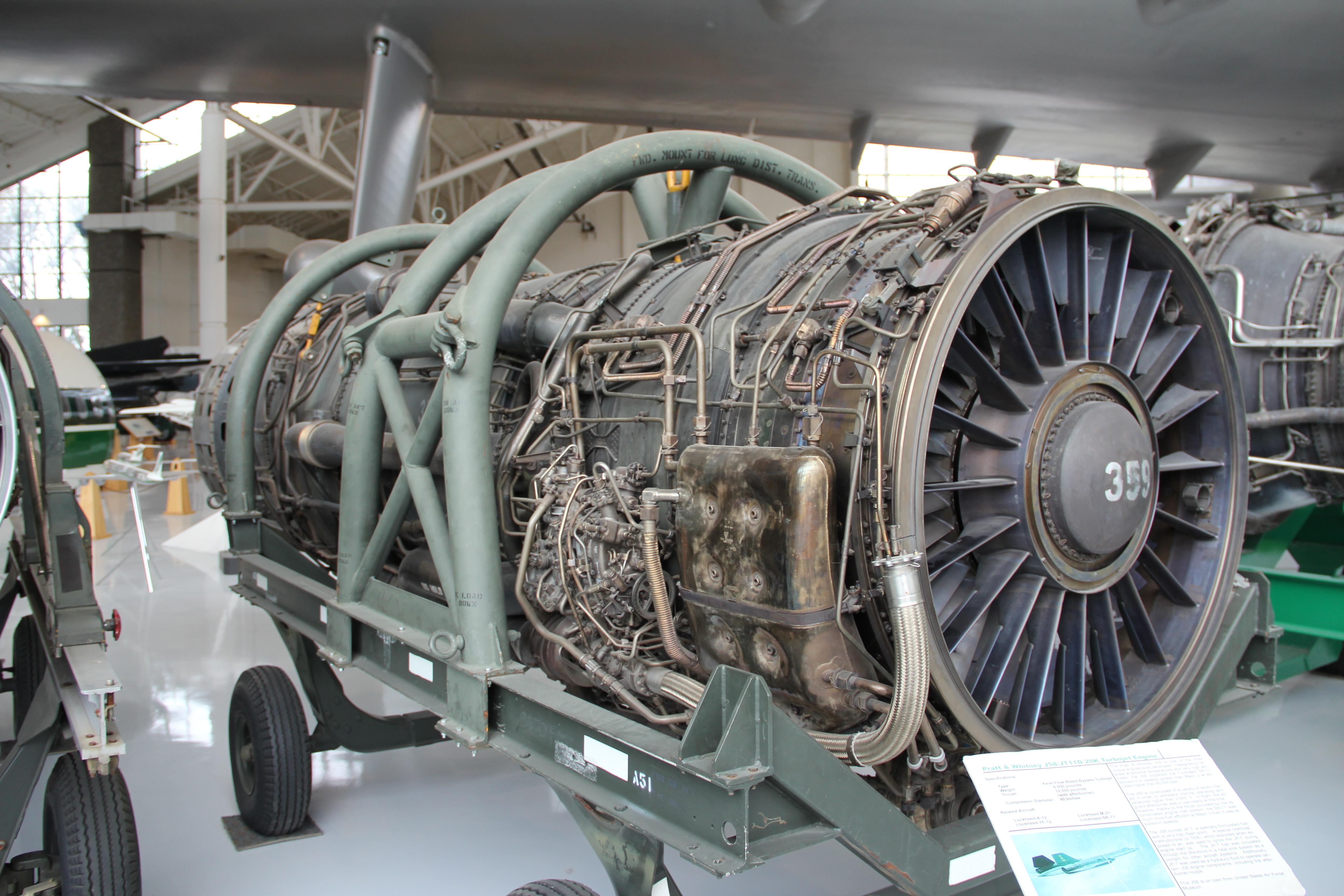 PRATT AND WHITNEY ENGINES PDF DOWNLOAD   More Pdf