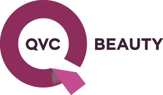 FileQVC Beauty Logo