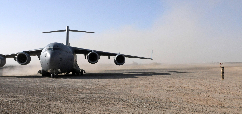 RAAF_C-17_Afghanistan.jpg