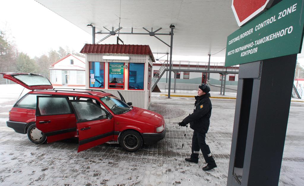 immigrazione_stati_baltici_iniziano_a_costruire_barriere