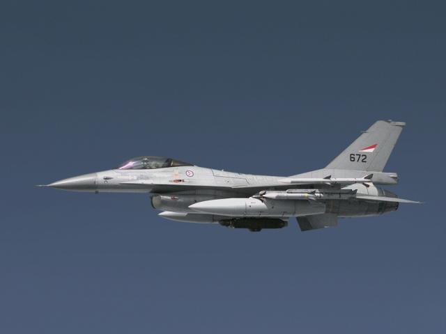 File:RNoAF F16A.jpg