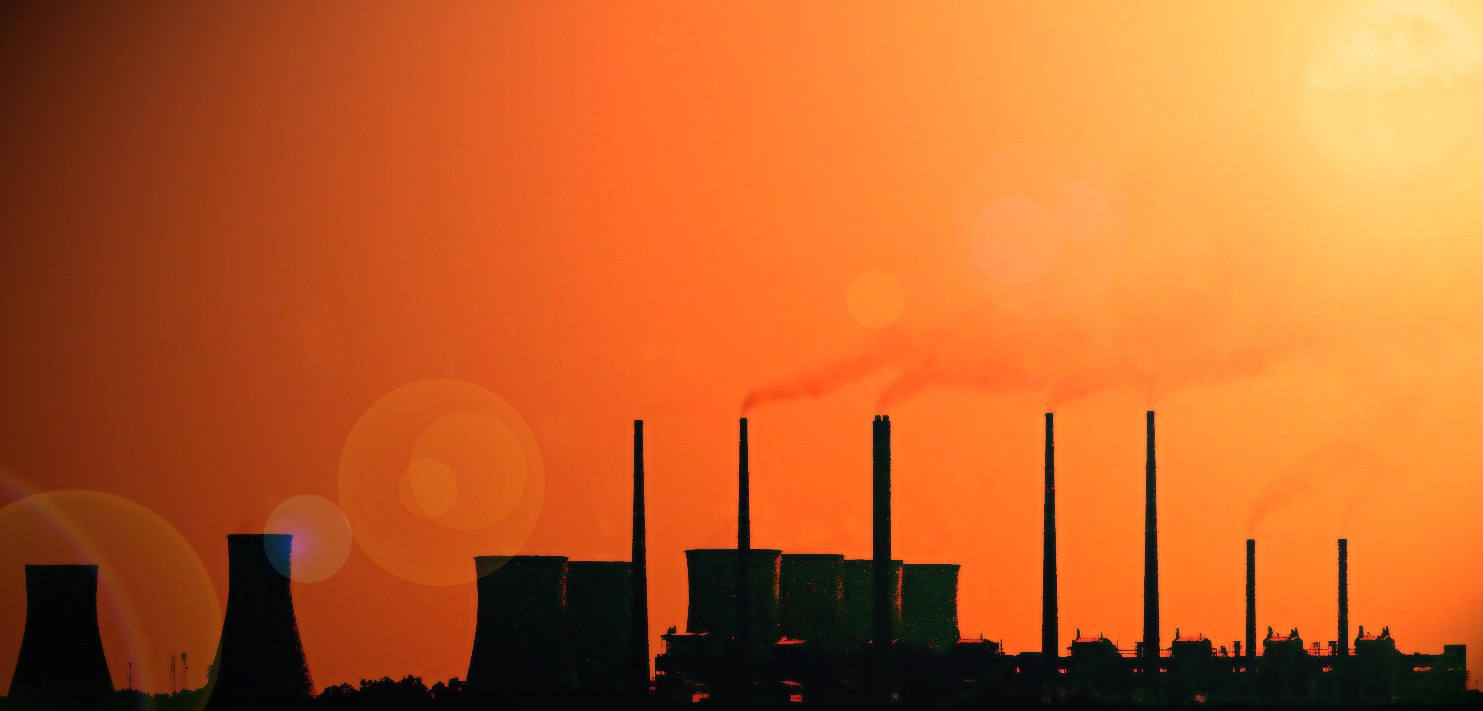 File Raichur Thermal Power Station Wikimedia mons