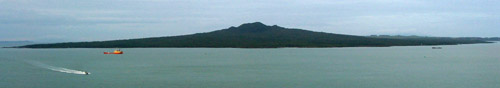 Rangitoto island from north head.jpg