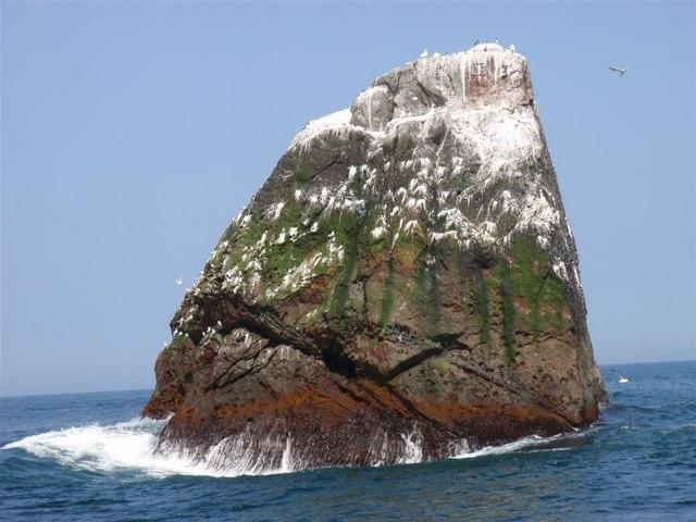 Rockall Wikip 233 Dia
