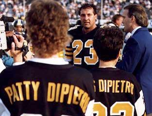Rocky Dipietro