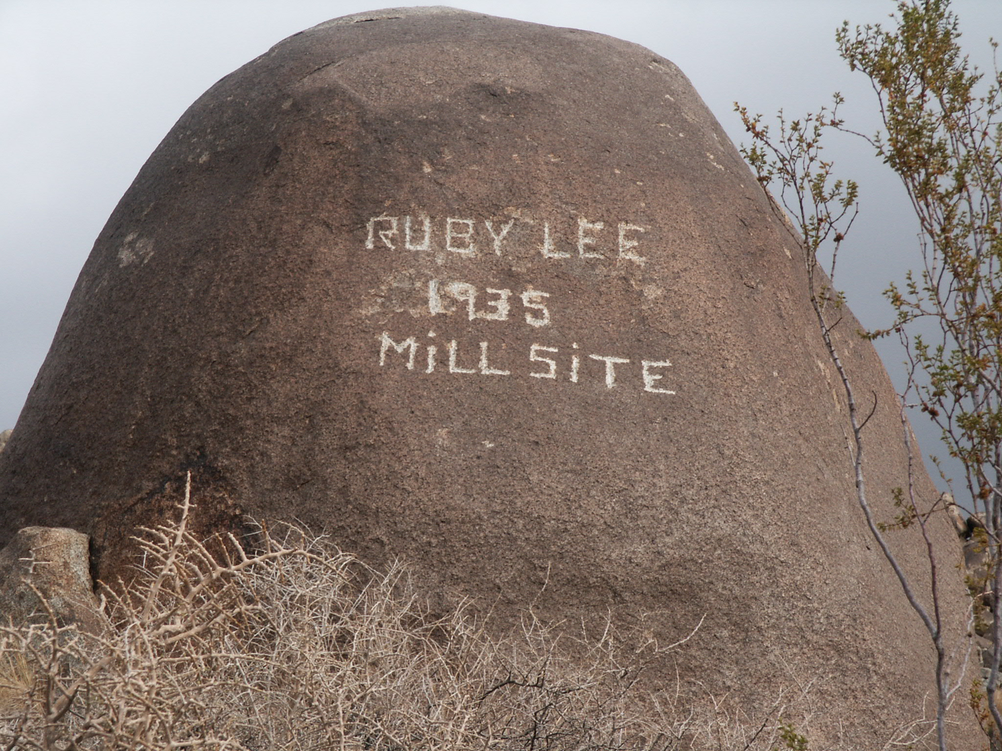 Ruby Lee Grubbs net worth salary