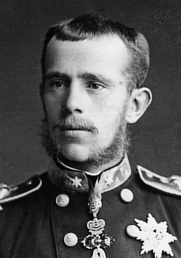File:Rudolf Kronprinz 1881.jpg