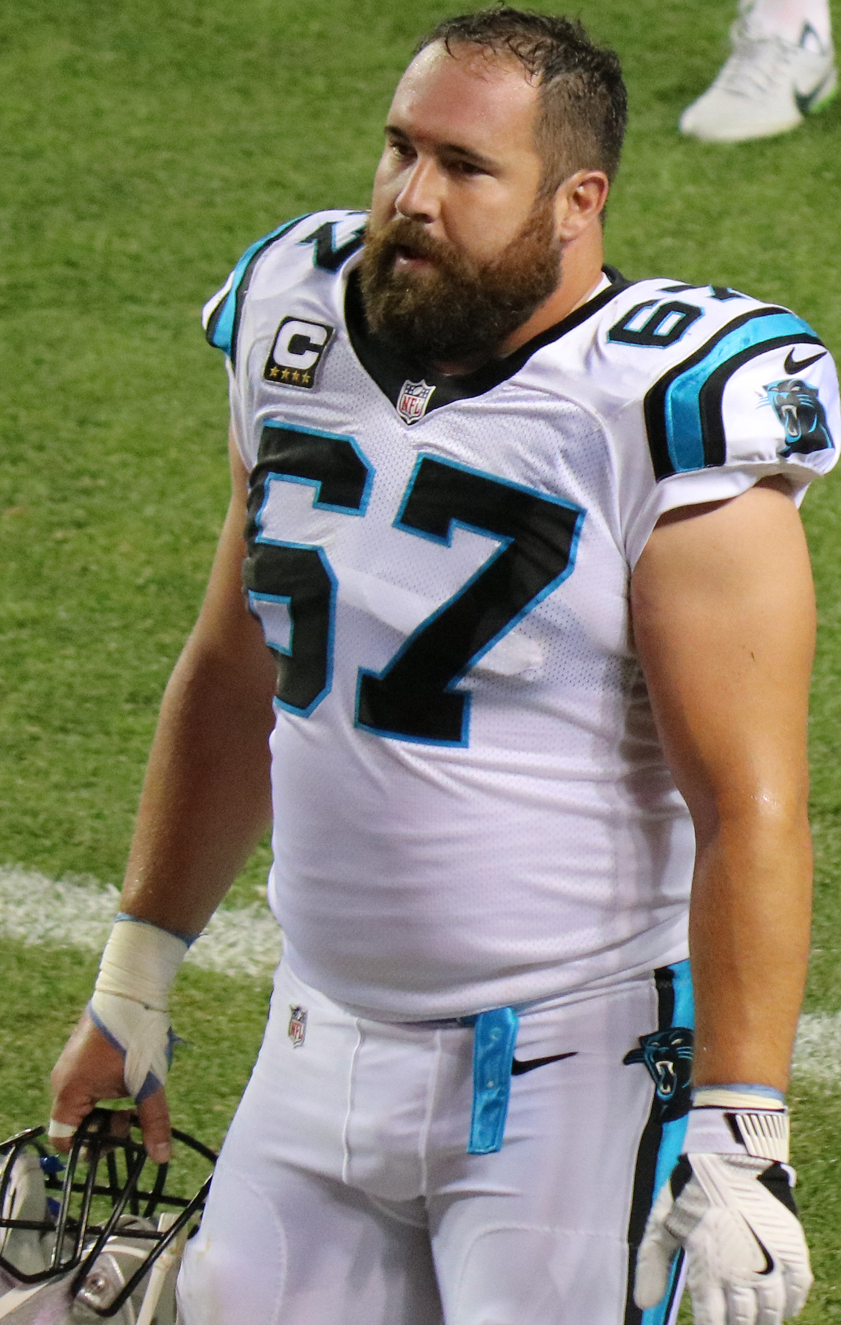 images Matt Ryan (born 1981)