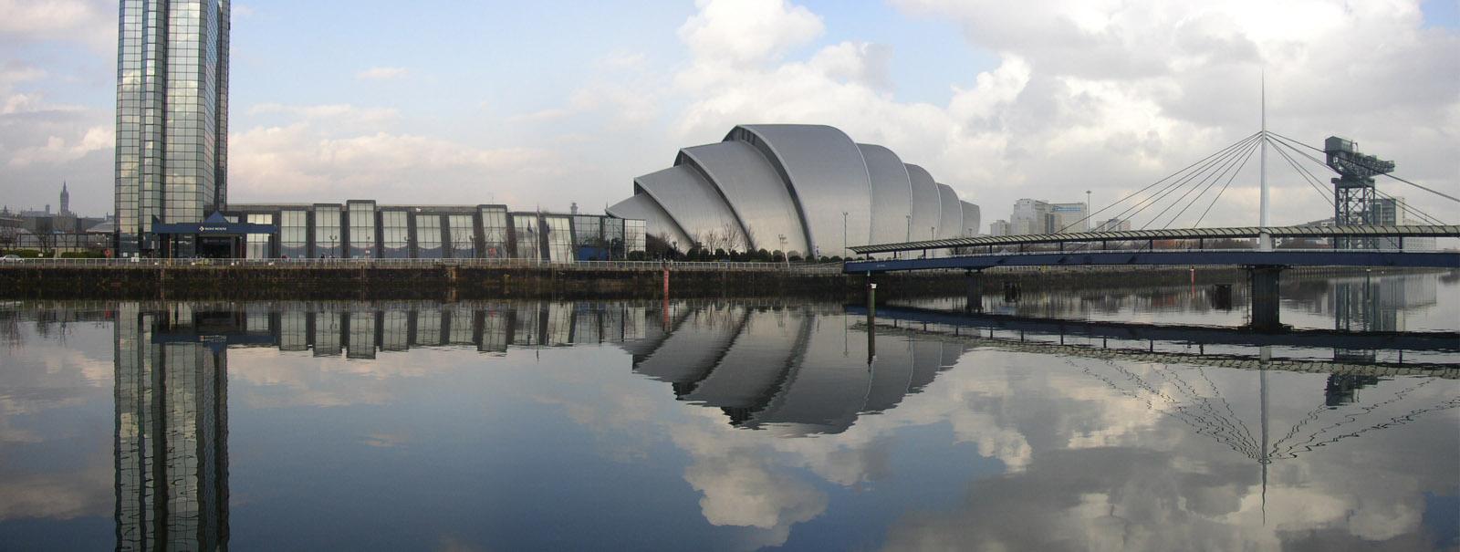 Imagenes de edificios modernos!! increibles!!!