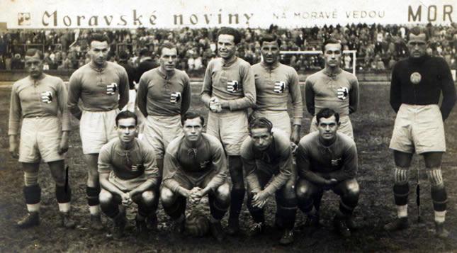 Картинки по запросу історія футболу закарпаття