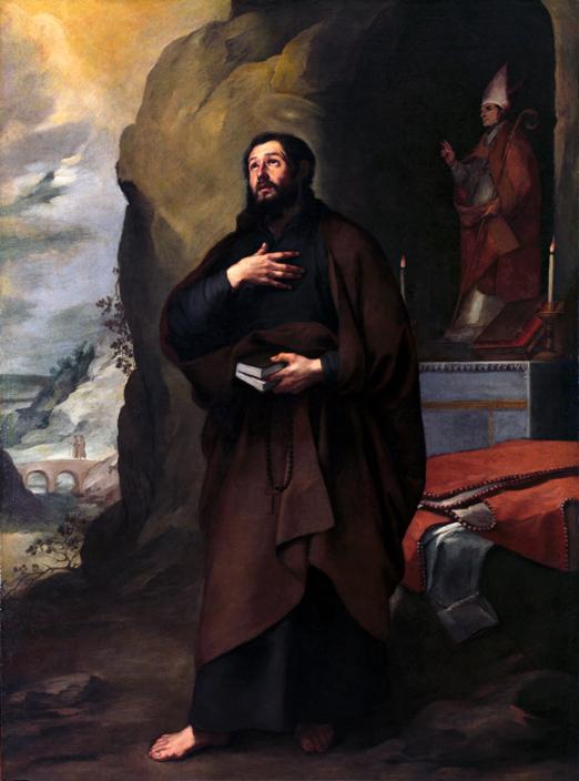 Saint Lesmes Murillo XVII.jpg