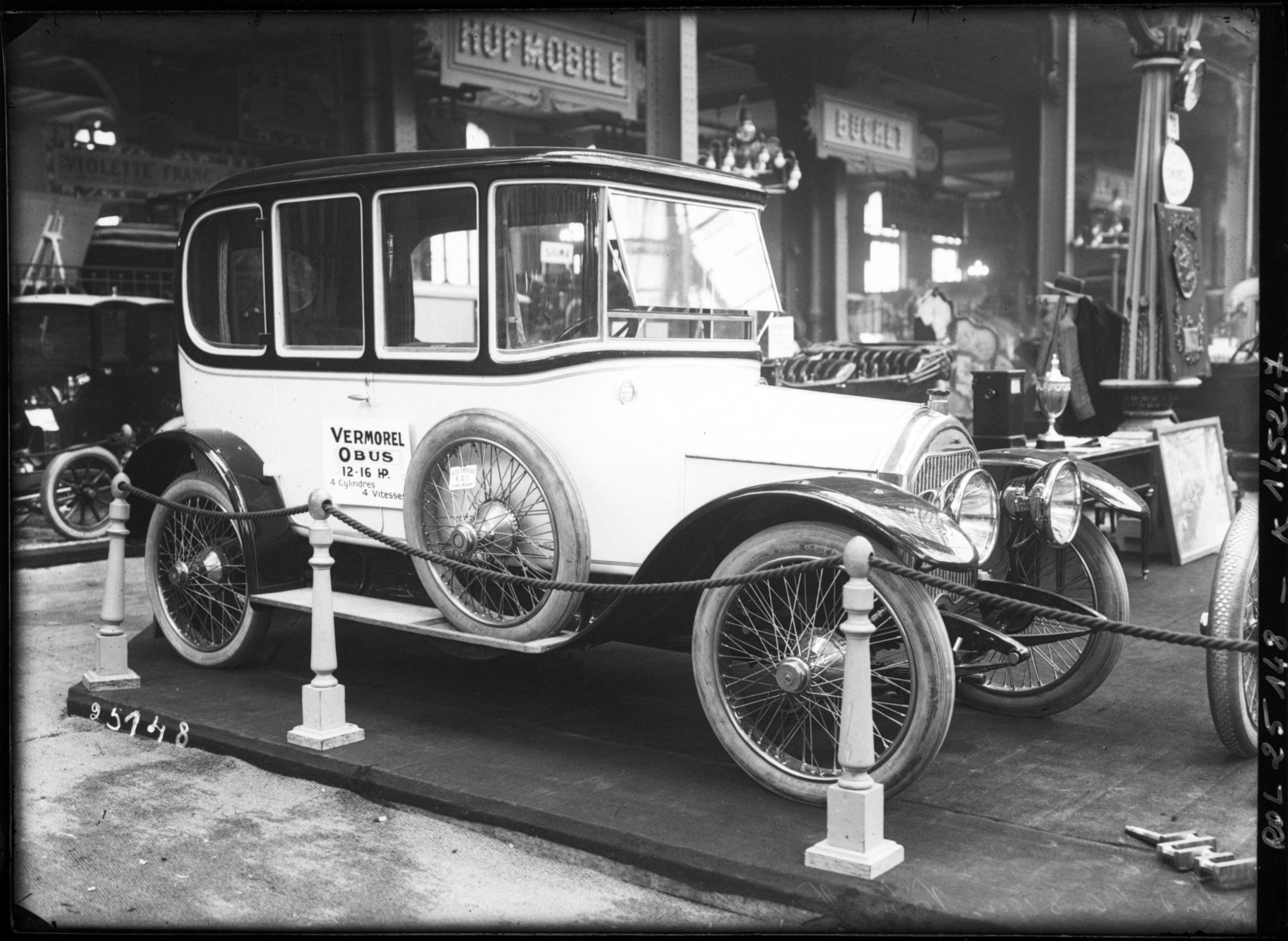 file salon de l 39 auto 1912 voiture