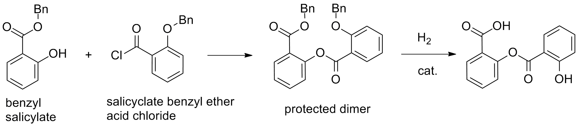 Salsalate_synthesis.png