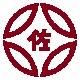 Saori Aichi chapter.JPG