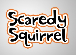 Scaredy-squirrel-small.jpg