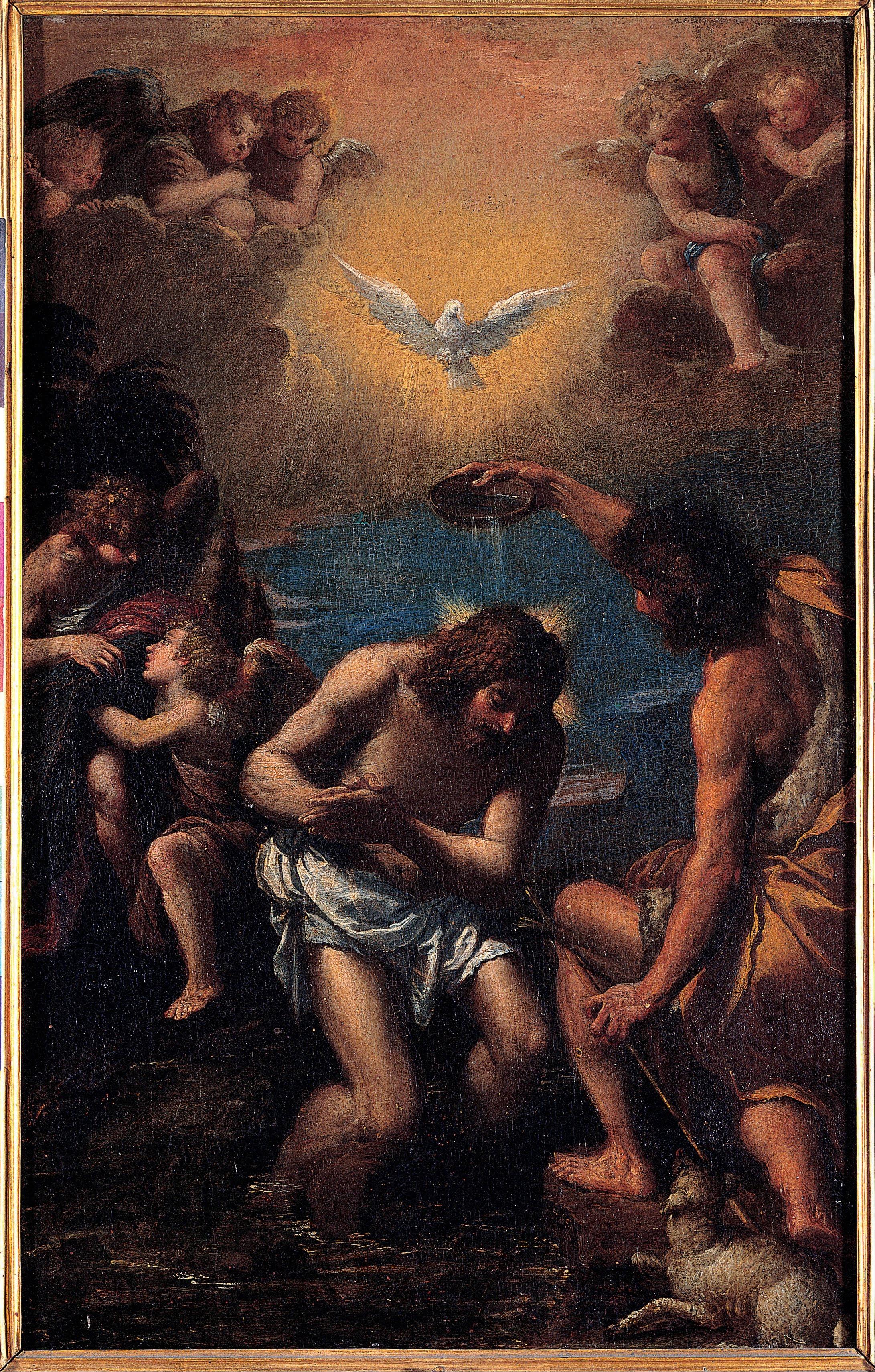 file scarsellino baptism of christ google art project jpg