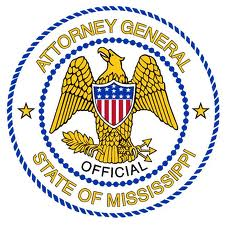 Mississippi Attorney General attorney general for the U.S. state of Mississippi