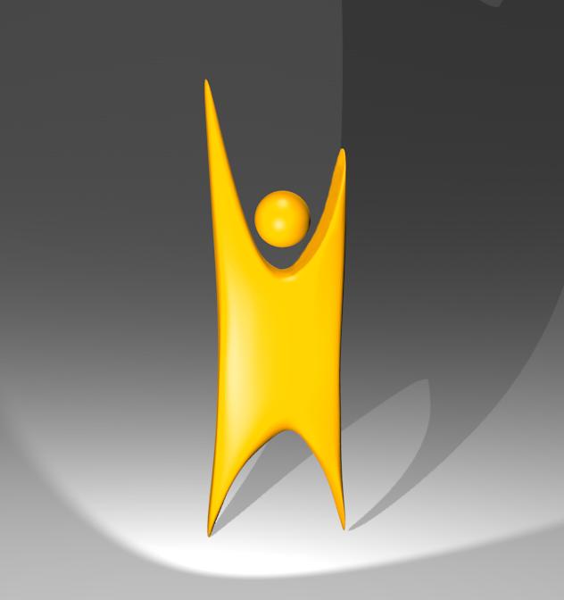 Humanism Wikiquote