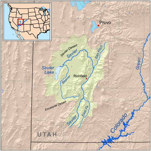 FileSevierrivermappng  Wikimedia Commons