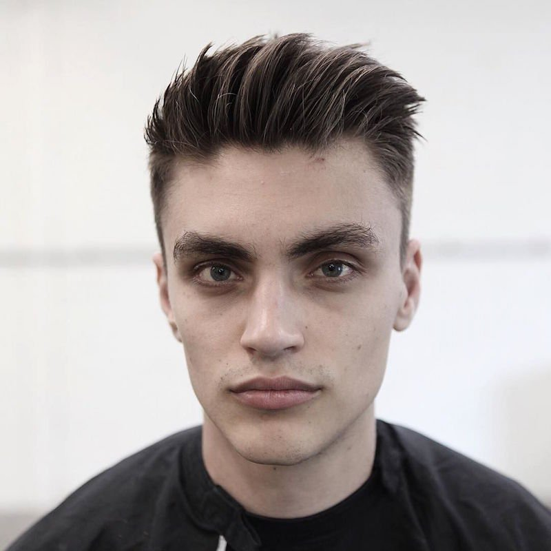 File:Short Hairstyles ideas 2016 for men (4).jpg ...