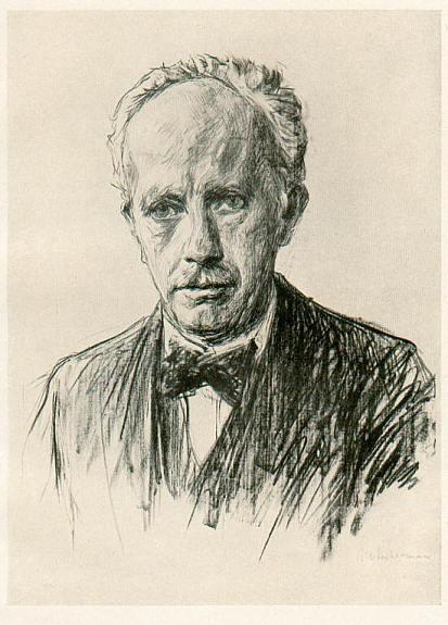 Siegfried Ochs