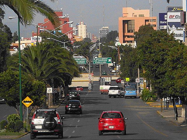 Aquí vivo yo: SAN LUIS POTOSÍ - Página 2 Skyline_carranza%281%29